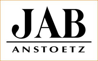 jab-anstoetz-partner-logo