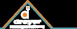 Dreyer Raumgestaltung Logo